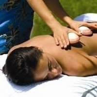 Body & Sole Reflexology and Spa
