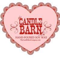The Candle Barn Company
