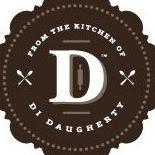 Di's Kitchen