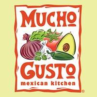 Mucho Gusto | Mexican Kitchen
