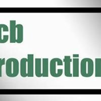 NCB Productions (Video Production/PR/Events)