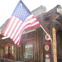 Dillsboro Smokehouse