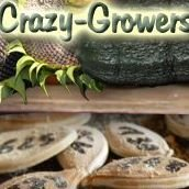 Crazy-Growers