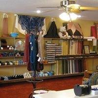 Stitching Treasures, LLC