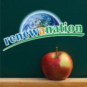 RENEWANATION
