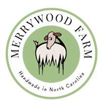 Merrywood Farm Studio