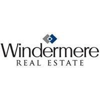 Windermere Real Estate - Eugene
