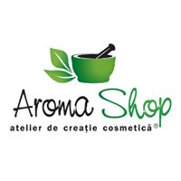 aroma-shop.ro