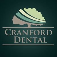 CRANFORD DENTAL