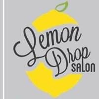 Lemon Drop Salon