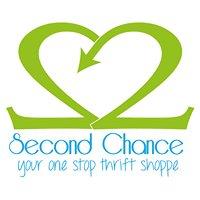 2nd Chance Closet