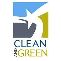 Roanoke Clean and Green