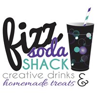 Fizz Soda Shack
