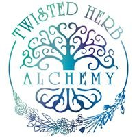 Twisted Herb Alchemy Skin Care