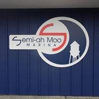 Semiahmoo Marina Store /Cafe'