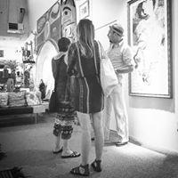 Cassera Arts Premiers - Est. 1960