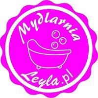 Mydlarnia Leyla.pl