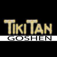 Tiki Tan