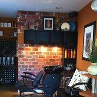 Roxy Seven Salon