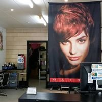 Birdwood Hair Studio