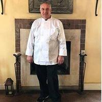 Bonanno's Restaurant