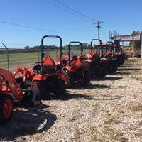 Carolina Earth Movers Equipment Sales & Service, LLC
