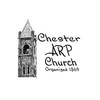 Chester ARP Church