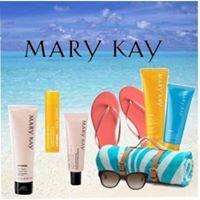 Mary Kay Dream Center