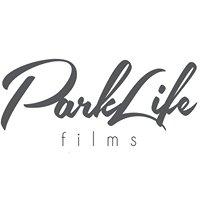ParkLife Films
