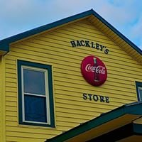 Hackley's Country Store