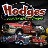 Hodges Garage & Towing