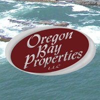 Oregon Bay Properties, LLC.