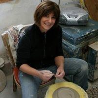 Grenadier Pottery