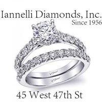 Iannelli Diamonds
