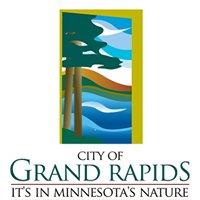 Grand Rapids Area Library