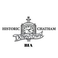 Historic Downtown Chatham BIA