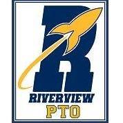 Riverview PTO