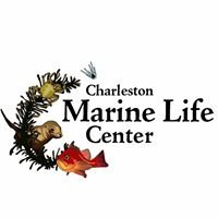 Charleston Marine Life Center