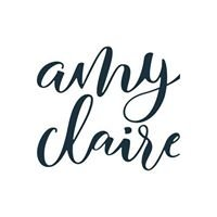 Amy Claire Creative Studio