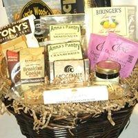Washington Gourmet Gifts
