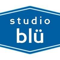 Studio Blü Acne Clinic