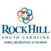 Rock Hill Parks, Recreation & Tourism