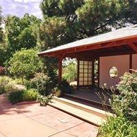 Albuquerque Garden Center