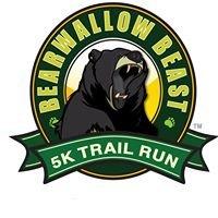 Bearwallow Beast 5K Trail Run