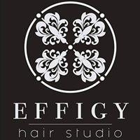 Effigy hair studio