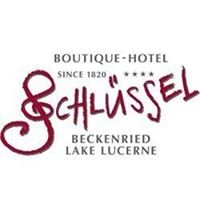 Boutique Hotel Schluessel