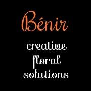 Benir Creative Floral Solutions