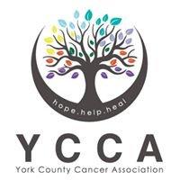 York County Cancer Association