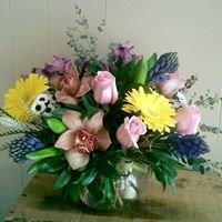 Willow Park Florist Calgary