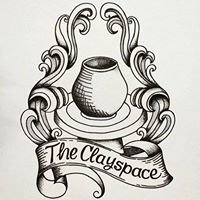 The Clayspace